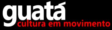 Guata foz